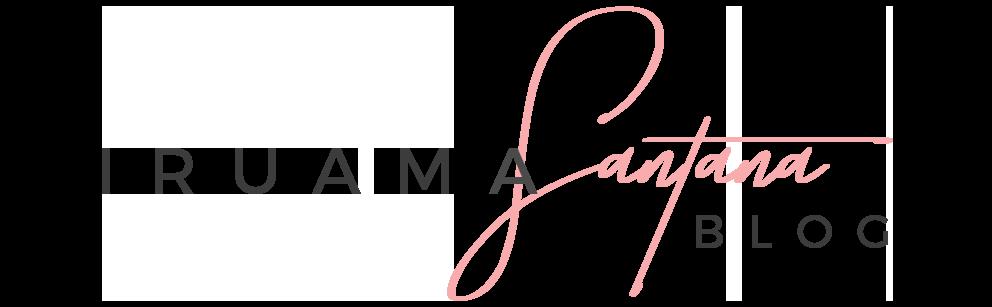 Logo_Iruama_Santana(Original)