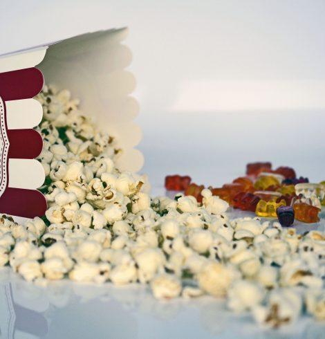 Filmes Baseados em Histórias Reais – 10 Dicas Incríveis
