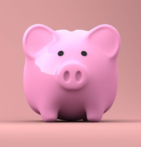 Cashback e Programas de Vantagens – Como Recuperar Dinheiro Comprando