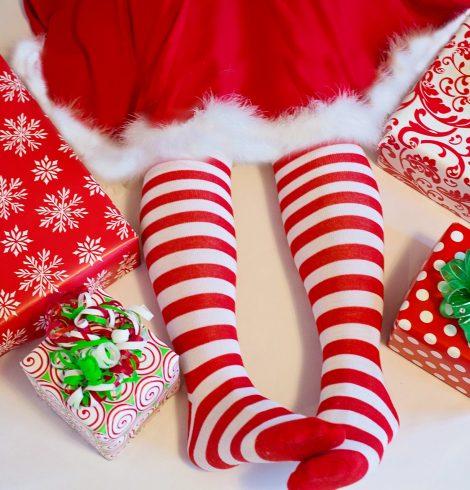 30 Dicas de Presentes de Natal – Para Economizar Tempo e Dinheiro